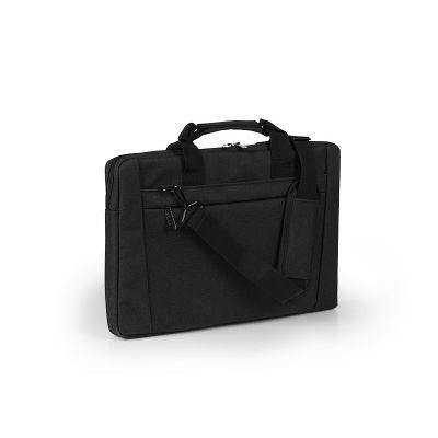 SOHO, conference bag, black