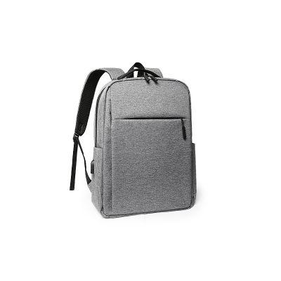 MARTIN, backpack, gray