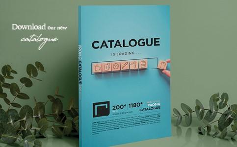 Recom katalog 2021 download